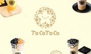 """TocoToco: Thương hiệu trà sữa """"tiên phong"""" sử dụng nguồn nông sản Việt"""