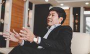 Ông chủ Hòa Phát Trần Đình Long bất ngờ rớt khỏi danh sách tỷ phú Forbes