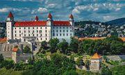 Slovakia trục xuất nhà ngoại giao Nga vì cáo buộc gián điệp