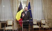 Bỉ: Phản đối hiệp ước di cư toàn cầu, một loạt các bộ trưởng từ chức