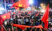 Công an Hà Nội huy động 100% quân số cảnh sát cơ động chống đua xe trái phép