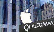 """7 dòng iPhone của Apple chính thức bị """"cấm cửa"""" tại Trung Quốc"""