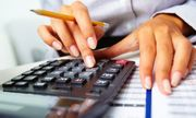 Doanh nghiệp nợ thuế quá 3 tháng sắp bị cưỡng chế trích tiền từ tài khoản