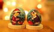 Những món quà Giáng sinh tặng bạn trai ý nghĩa, hợp túi tiền khiến chàng thích mê