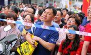 Các trường đại học Mỹ và châu Âu chấp nhận điểm thi đại học Trung Quốc làm tiêu chuẩn xét tuyển