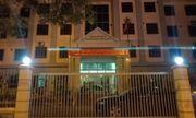 Vụ chuyên viên HĐND tỉnh Điện Biên chết trong phòng làm việc: Hé lộ nội dung bức thư tuyệt mệnh