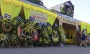 Vụ chủ nợ bị bắn chết tại Hưng Yên: Nhận diện kẻ thủ ác qua lời kể của nhân chứng