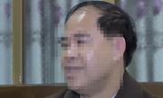 Vụ Hiệu trưởng dâm ô học sinh ở Phú Thọ: Lời xin lỗi muộn và nỗi đau dai dẳng của con trẻ