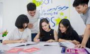 Universal Language Center và hành trình mang tới những trải nghiệm chưa từng có cho học viên tại Việt Nam