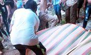 Tin tức thời sự 24h mới nhất ngày 26/12/2018: Đi dã ngoại ở Đồng Nai, 3 người tử vong