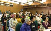 Tỉ lệ chữa khỏi ung thư vú tại Việt Nam tương đương Singapore