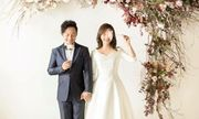 Phương Thanh tiết lộ bí mật về đám cưới của rapper Tiến Đạt và hotgirl 9X