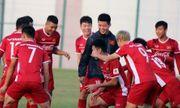 Giá quảng cáo vòng bảng Asian Cup 2019: VTV 'bỏ túi' 350 triệu đồng cho 30 giây