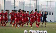 Asian Cup 2019: Báo Hàn nhận định trận Việt Nam - Iraq