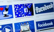 Mạng xã hội Facebook đang vi phạm pháp luật Việt Nam như thế nào?