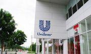 """Khẳng định việc truy thu thuế Sabeco, Unilever là """"ngoài tầm"""", Cục Thuế TP.HCM xin chỉ đạo"""