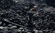 Hầm mỏ ở Trung Quốc bất ngờ đổ sập, 21 người thiệt mạng