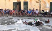 Phó Bí thư tỉnh An Giang xác nhận con trai nghiện ma túy, chơi đá gà ăn tiền