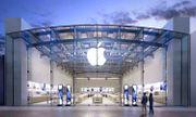 Apple tuyển giám đốc kinh doanh tại Việt Nam, làm việc tại TP.HCM