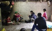 Bỏ mạng nơi xứ người khi vượt biên sang Trung Quốc bán bào thai