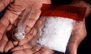 Cảnh báo hiểm họa từ ma tuý đá và cách điều trị