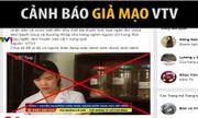 Sự gian dối của PKĐY Nguyễn Thị Hường bị lật tẩy, Sở Y tế Hà Nội tước giấy phép