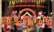 """Chương trình """"Sản phẩm vàng APEC – Doanh nhân xuất sắc châu Á Thái Bình Dương""""- Cơ hội hội nhập quốc tế cho doanh nghiệp Việt Nam"""