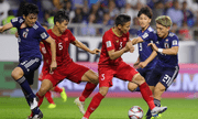 Sự thật Việt Nam tái đấu Nhật Bản tại tứ kết Asian Cup 2019