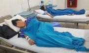 Đà Nẵng: Tạm đình chỉ cơ sở bán bánh mỳ khiến 27 người nhập viện vì ngộ độc