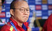 HLV Park Hang-seo có đàm phán bất ngờ về hợp đồng với ĐT Việt Nam