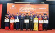 ĐH Đại Nam trao bằng Dược sĩ đại học cho gần 200 học viên liên thông
