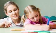 Những điều căn bản khi giáo dục con cái mà cha mẹ nên biết