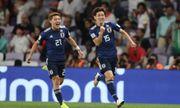 Kết quả Asian Cup 2019 ngày 28/1: Hạ Iran 3 - 0, Nhật Bản