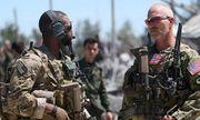 Lộ nhiệm vụ mật khiến Mỹ đột ngột điều thêm 600 binh sĩ tới