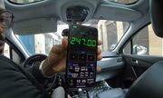 Du khách bàng hoàng khi đi taxi 5 phút mà phải trả gần 14 triệu ở New Zealand