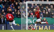 Kết quả bóng đá châu Âu: Man City đè bẹp Arsenal, Real tưng bừng trước Siêu kinh điển