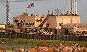 Sự can dự của Mỹ tại Syria vẫn tiếp diễn dù quyết định rút quân