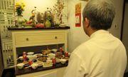 Cách sửa soạn mâm cúng hóa vàng và bài cúng chuẩn nhất cho ngày mùng 3 Tết Kỷ Hợi