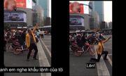 Video: Cười chảy nước mắt với những tình huống hài khó đỡ trong cuộc sống