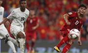 Quang Hải được trang chủ AFC công nhận siêu phẩm bàn thắng đẹp nhất Asian Cup 2019