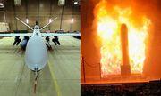 Mỹ khẳng định bệ phóng tên lửa hành trình Tomahawk để phòng thủ, không vi phạm INF