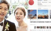 Rộ tin đồn cặp đôi Song – Song thay lòng đổi dạ, sắp ly hôn