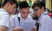 Những điểm mới đáng chú ý  dự kiến áp dụng trong kỳ tuyển sinh đại học 2019