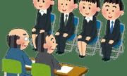 6 yếu tố cơ bản cần thực hiện trong buổi phỏng vấn