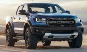 Bảng giá xe ô tô Ford mới nhất tháng 2/2019: EcoSport giảm tới 40 triệu đồng