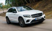 Bảng giá xe ô tô Mercedes-Benz mới nhất tháng 2/2019: Maybach S 560 4MATIC giá 11,099 tỷ đồng