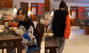 Video: Gái đẹp Phương Ly