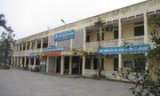Kỳ 4: Tổng Cục giáo dục nghề nghiệp: Trường CĐ Hùng Vương không được phép cấp chứng chỉ thẩm mỹ