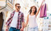 Giải mã 8 câu nói kinh điển của phụ nữ về mua sắm và tiền bạc