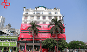 Địa chỉ cắt bao quy đầu uy tín ở Hà Nội